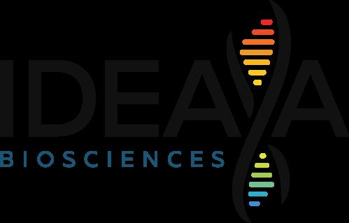 IDEAYA Biosciences